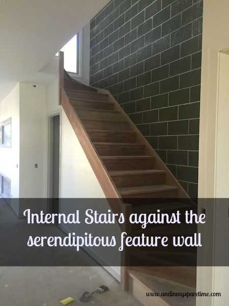 Going up - stairs, beautiful stairs. #staircase #stairs