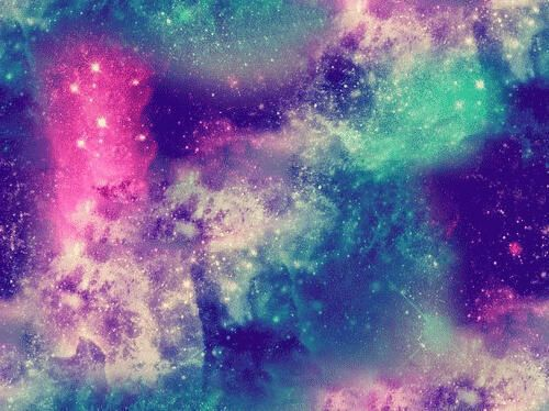 1000 images about cute on pinterest sky pretty - Galaxy christmas wallpaper ...