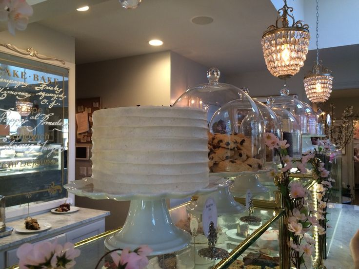 79 Best Images About The Cake Bake Shop On Pinterest