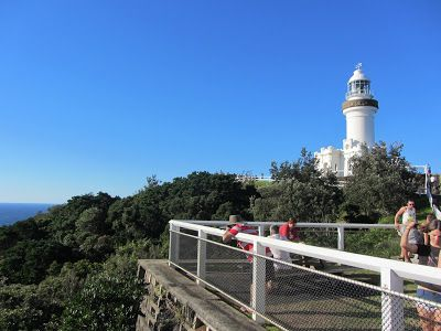 Things to do in Byron Bay- funny Fit Food Travel