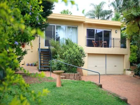 4 Cavendish Place Korora NSW 2450 - House for Sale #115269107 - realestate.com.au  It has the location and it also has the price tag you can afford. Reno as you please, this could be a brilliant property with future improvements.