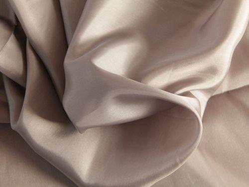 dress lining fabric