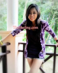 university place asian women dating site Meet korean singles  koreancupid is a leading korean dating site helping thousands of single men and women find their perfect match.