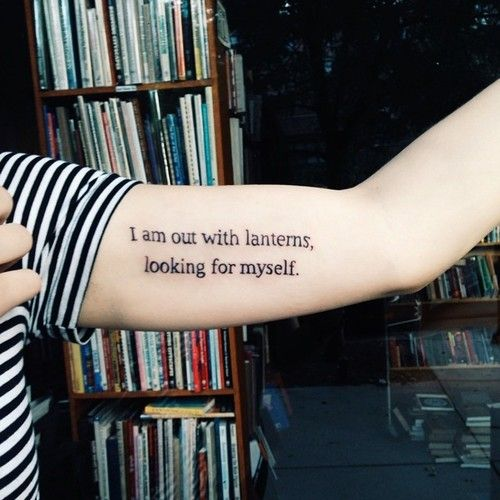 Tattoo Self Expression Quotes: Best 20+ Matching Quote Tattoos Ideas On Pinterest