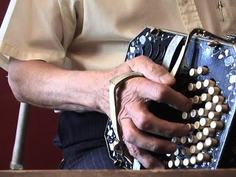 (57) Through The Eyes Of The Tango - Music - Maestro Coco Trivisonno and his Bandoneon - YouTube
