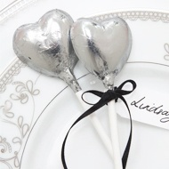 Wedding Favours - Favour Sweets & Chocolates