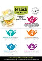 Tea Guide Campaign 9