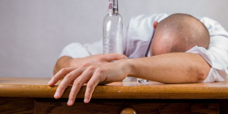 Conventional Hangover Remedies Debunked By Scientists  http://www.healthaim.com/conventional-hangover-remedies-debunked-scientists/27487