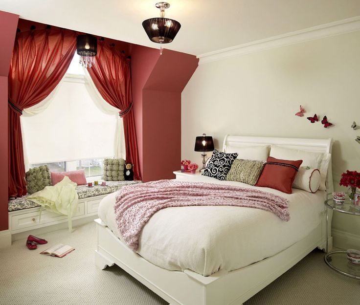 119 best Contemporary Bedroom Design images on Pinterest | Home ...