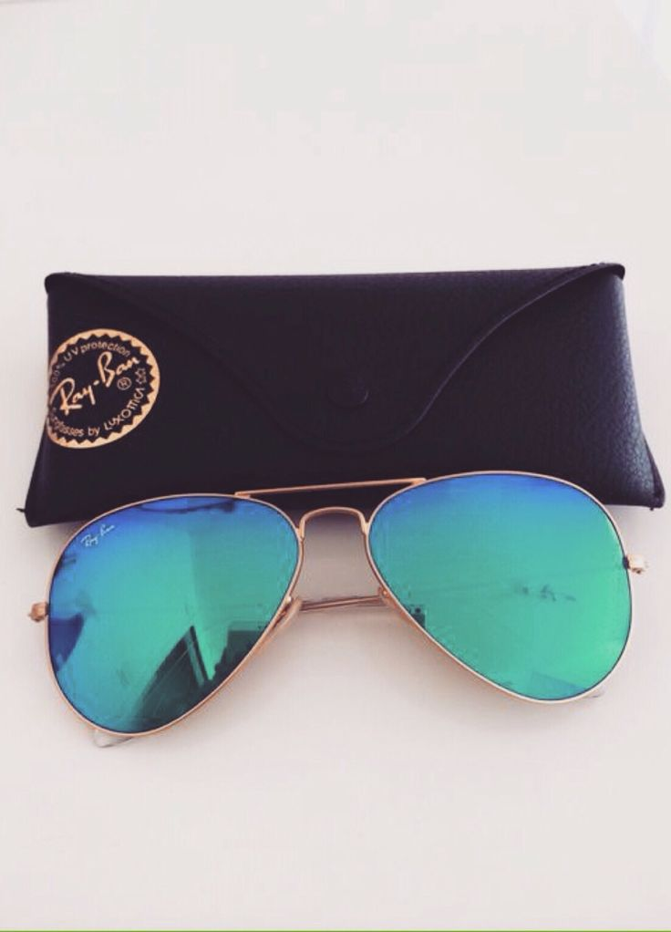 750750f4b54 Cheapest Ray Ban Aviator Sunglasses « Heritage Malta