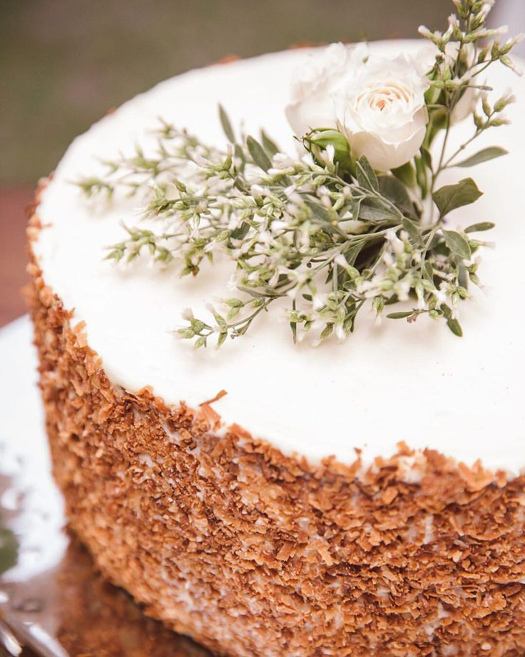 Bobby flay s ultimate coconut cake recipe