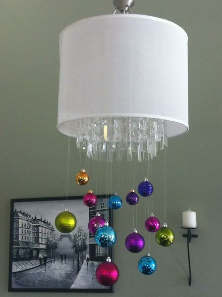 of christmas chandelier decorating ideas christmas decorating