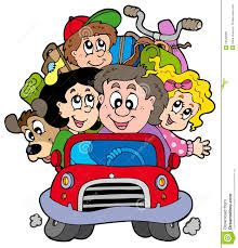 Families usually bring a lot when they go on vacation. Especially when they are able to bring their own car. In one case, a family was driving on vacation and stopped at a hotel for the night. They parked their car in the hotel's parking garage. In the car they left valuable items, but did not alert the hotel. When their items were stolen the hotel was only liable for the broken window because the family did not tell them about their goods.