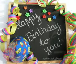 Bildergebnis Für Happy Birthday Freche Bilder
