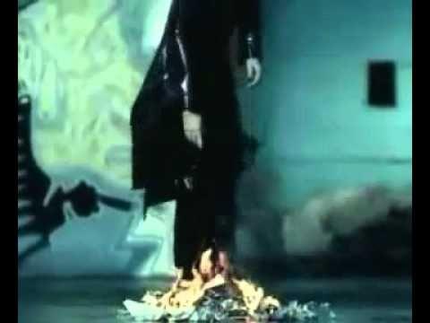 Melissa Etheridge: Enough of me | Melissa Etheridge | Pinterest | Music, Lyrics and Songs