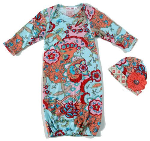 Boutique baby girls clothes newborn to 12 months- Collyn REALLY REALLY NEEDS this!