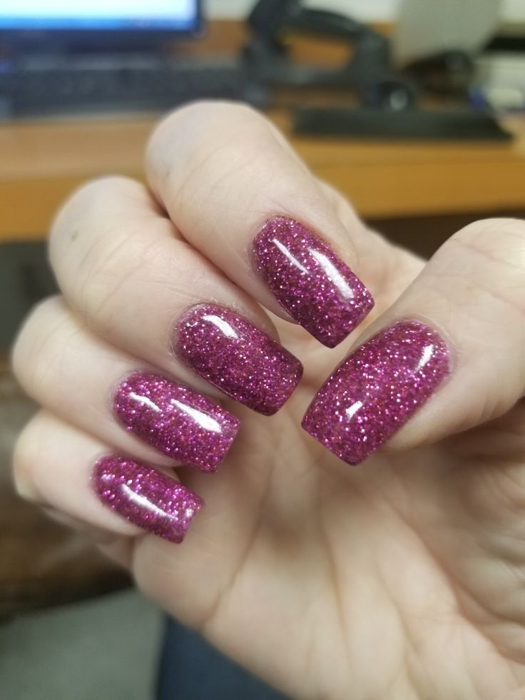 The 25 Best Sns Nails Ideas On Pinterest Sns Nail Designs Dark Nude Nails And Nail Ideas
