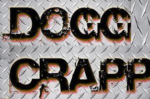 Bygg muskler med DC (DoggCrapp)