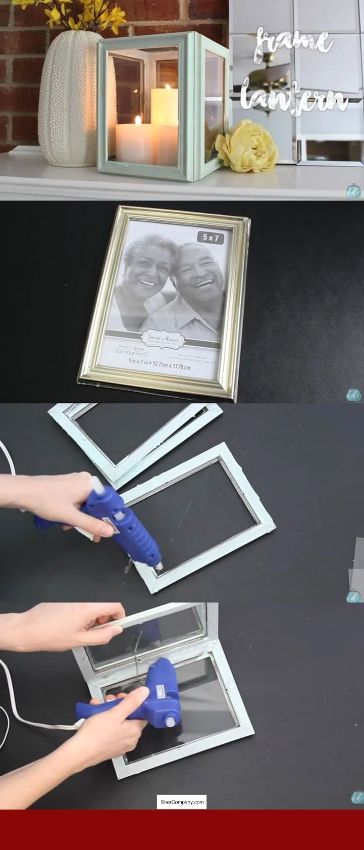 Diy Craft Projects Ideas And Craft Project Ideas Youtube Pics