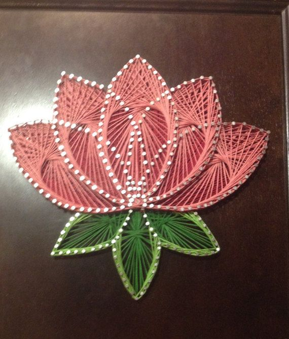 1000 images about string art on pinterest stitching