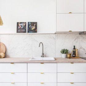 Erik Olsson Fastighetsförmedling - Kök-marmor-tra-vitt.jpg