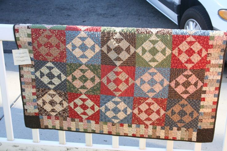 American Quilting Garden Party Aug 2008 (4)