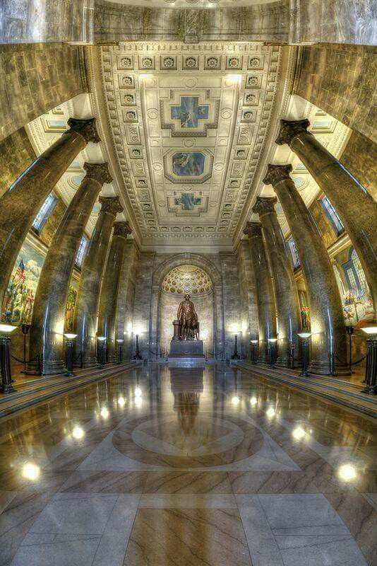 2175 Best Images About Masonic Family Lodges Etc On