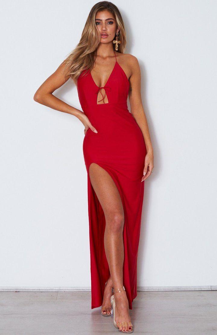 Dresses Mini Cocktail Dresses More White Fox Boutique Usa Red Dress Maxi Red Dress Maxi Dress [ 1111 x 720 Pixel ]