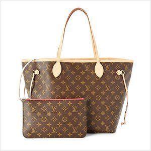 Vintage Louis Vuitton Bags & Accessories Sale at Rue La La