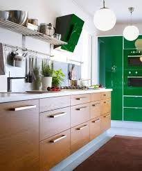 Resultado de imagem para puxadores armario cozinha
