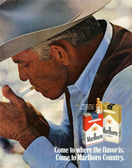 over coming a smoking habit Do former smokers ever truly get over smoking  associated with your smoking habit •do not demand too  a cigarette with a wave coming and.