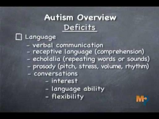 Autismus / angewandte Verhaltensanalyse #appliedscience #applied #science #quote…  # Angewandte Wissenschaft