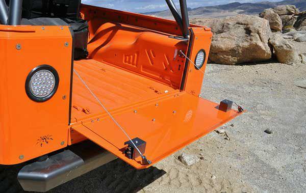 1994 Jeep Wrangler Door Parts On Oem Jeep Wrangler Parts Diagrams