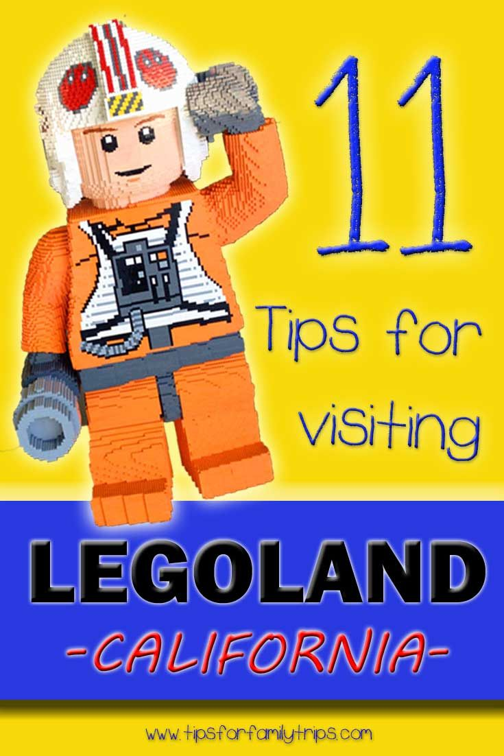 25 best ideas about legoland california on pinterest for Fall break vacation ideas