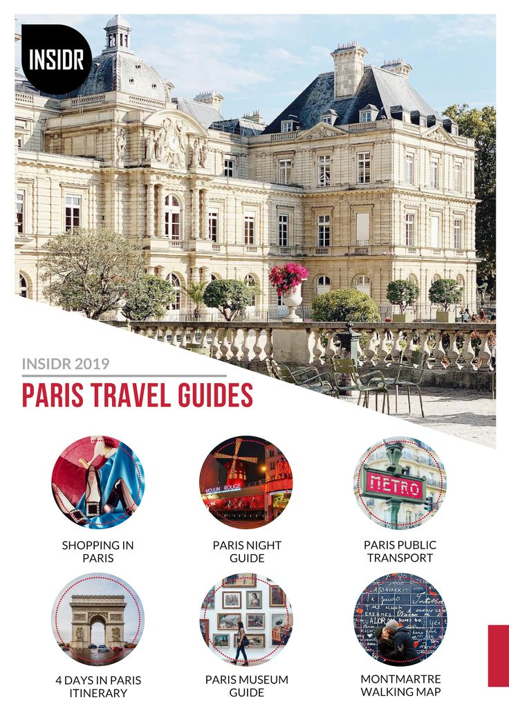 26++ Does aaa have travel books for europe information