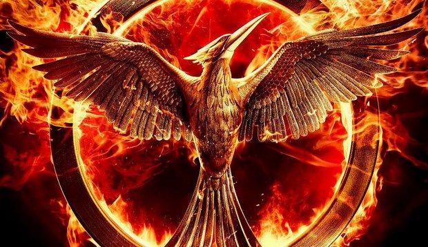 Hunger Games - Il canto della rivolta: online il primo teaser trailer