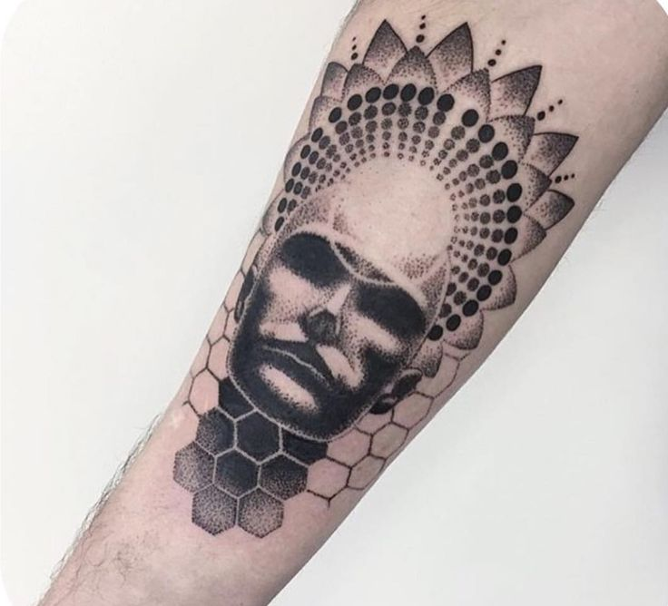 78 Best Images About Tattoo Inspiro On Pinterest: 757 Best Images About Tattoos On Pinterest