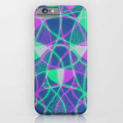 Sanity iPhone & iPod Case by Vanya Vasileva - $35.00 http://society6.com/vanyavasileva/