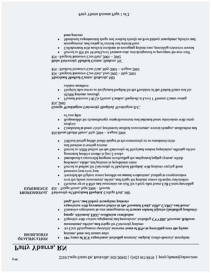 Elegant Door To Door Sales Resume Sample Best 23 Best Resume In 2020 Resume Design Template Student Resume Template Resume Templates