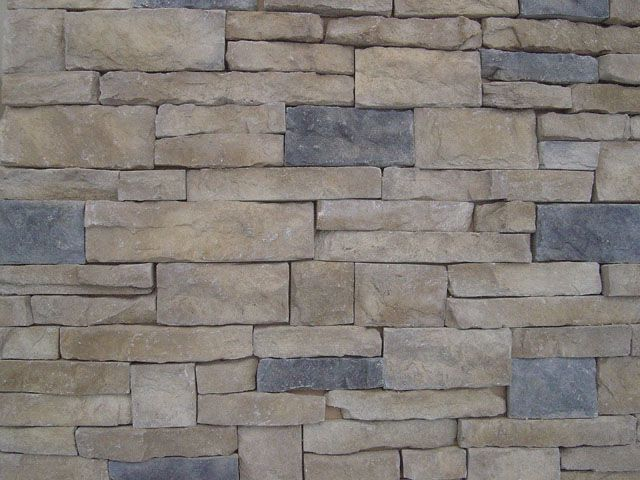 45 best studio d brick stone selections images on for Brick selection for houses