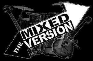 """The MixedVersion - """"Wir bedienen uns gerne der Bezeichnung Independent (Indie), da die Bezeichnung einen großen Spielraum zur Interpretation liefert. Außerdem packen wir die verschiedenen Stileinflüsse unter Progressive dazu.""""  #basel #pop #musik #rock #hmb #rfv #band #schweiz"""