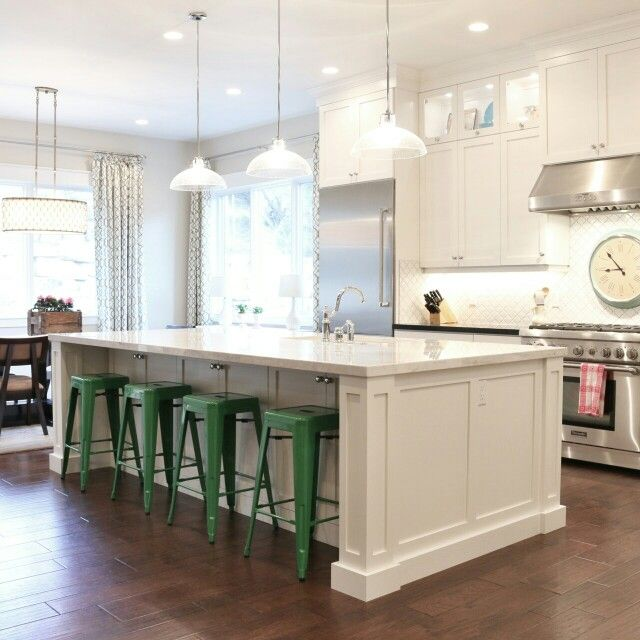 20 Best Images About Texas Outdoor Living Design On Pinterest