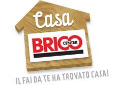 Casa Bricocenter (vedi anche presentazione al SMW di torino)