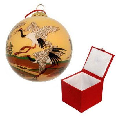 25 best Japanese Ornaments images on Pinterest | Christmas ...