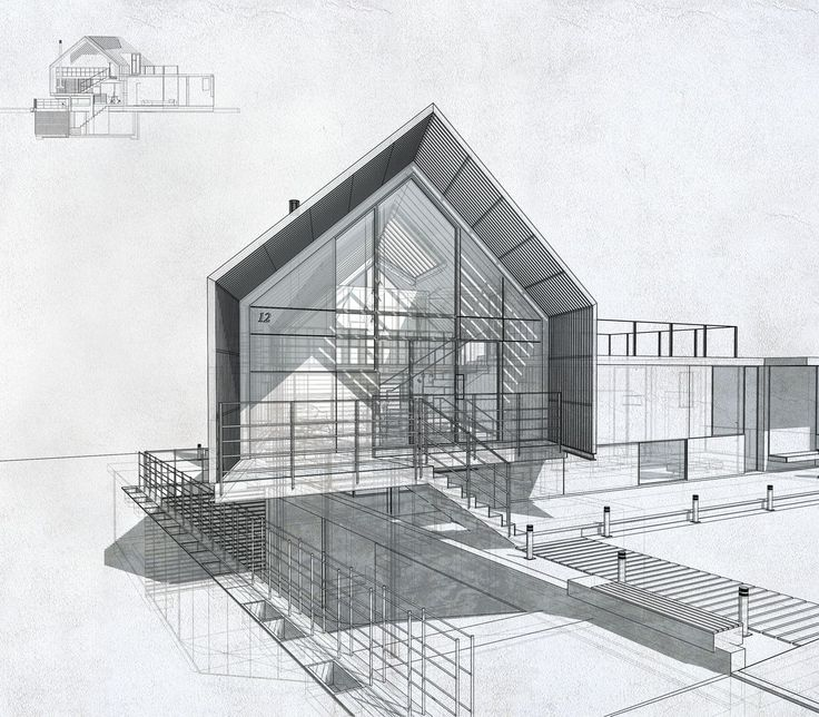 House Architecture Drawing 510 best architectural graphics images on pinterest | architecture