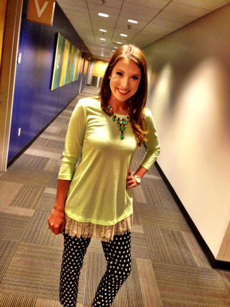 Qvc Program Host Courtney Cason – Grcija