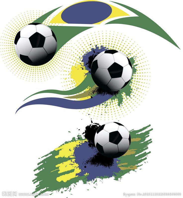 soccer You will always remember a historic championship!! Soccer a beautiful game. www.brasilcopamundotowel.com  Aliens love soccer