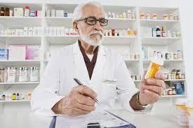 pharmacist-fj