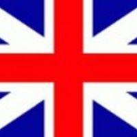 Un excellent site pour trouver des tonnes d'idées en anglais. Les fiches de préparation et les documents sont vraiment de qualité.