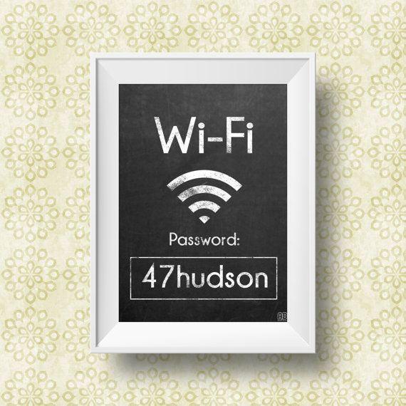 Social WiFi é o fim das senhas difíceis. Acesse com sua conta Facebook ou Google. #wiMANSocialWiFi #WiFiparatodos
